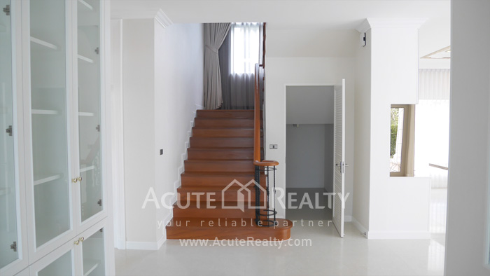 House  for sale Bangna-Trad Rd. image10