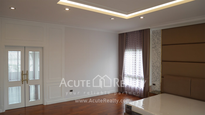 House  for sale Bangna-Trad Rd. image14