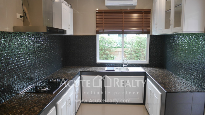 House  for sale Bangna-Trad Rd. image18