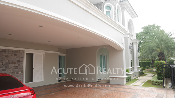 House  for sale Bangna-Trad Rd. image28