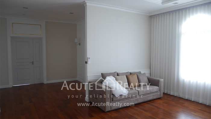 House  for sale Bangna-Trad Rd. image34