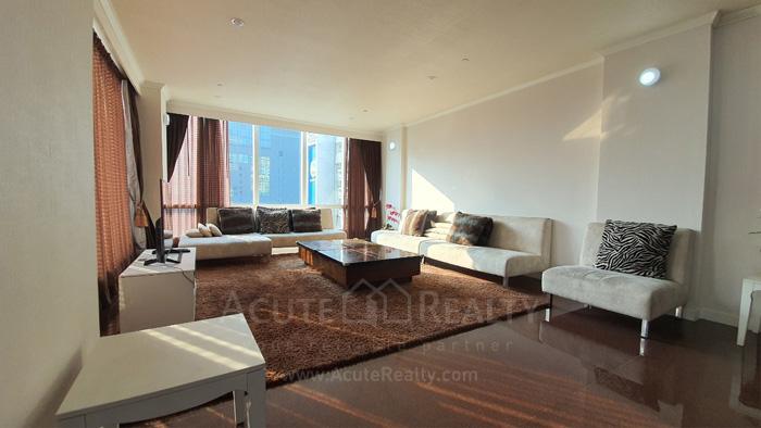 公寓-出售-le-raffine-jambunuda-sukhumvit-31