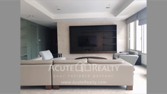 condominium-for-rent-hampton-thonglor-10