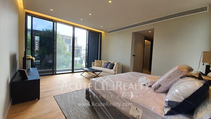House  for rent Ekamai image12