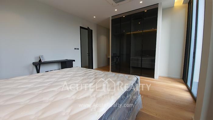 House  for rent Ekamai image15