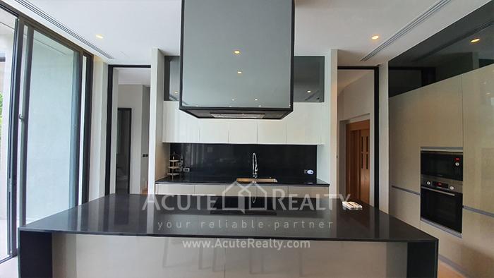 House  for rent Ekamai image23