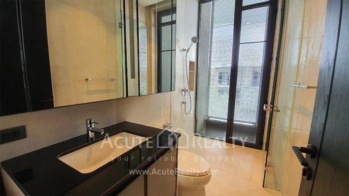 House  for rent Ekamai image24
