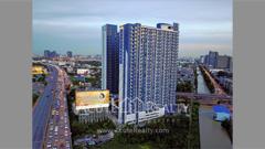 condominium-for-sale-for-rent-niche-mono-ratchavipha