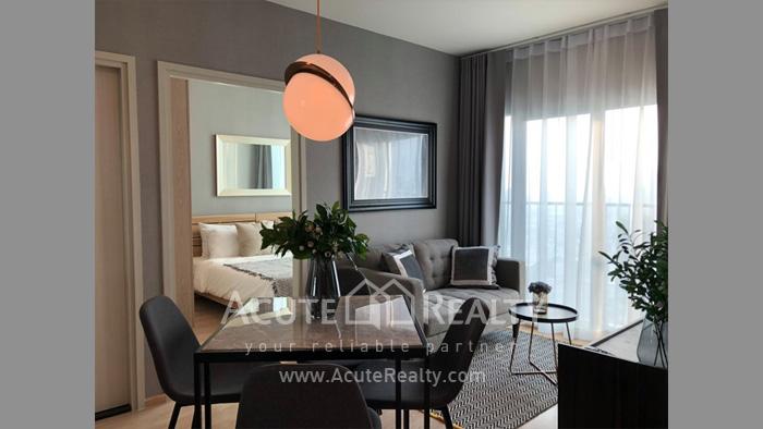 condominium-for-sale-noble-revolve-ratchada-2