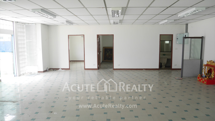 Factory, Warehouse  for rent Ram Intra Rd image23