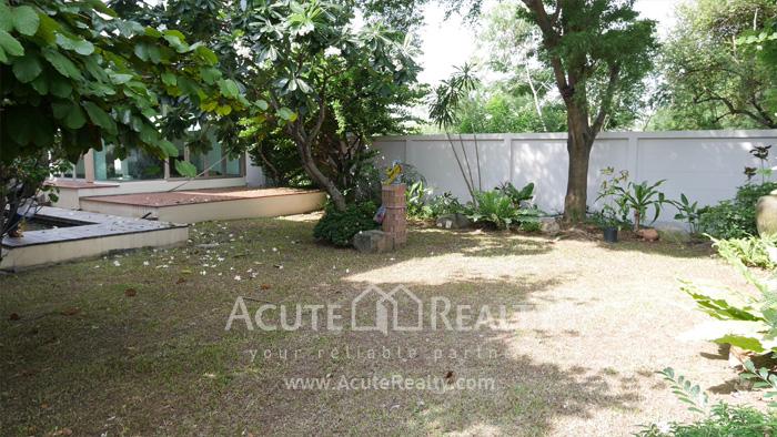 House  for sale Ramkamhaeng Rd image5