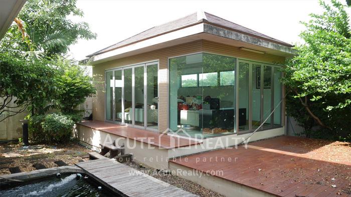 House  for sale Ramkamhaeng Rd image6