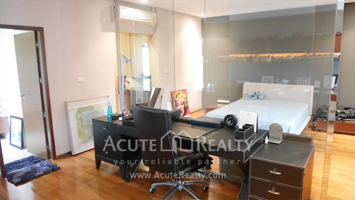 House  for sale Ramkamhaeng Rd image16