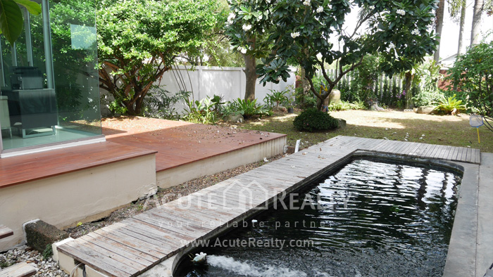 House  for sale Ramkamhaeng Rd image32