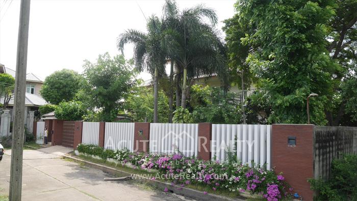 House  for sale Ramkamhaeng Rd image33