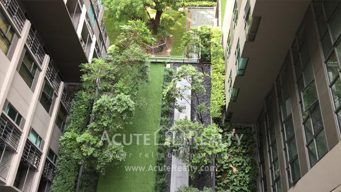 condominium-for-rent-centric-ari-station