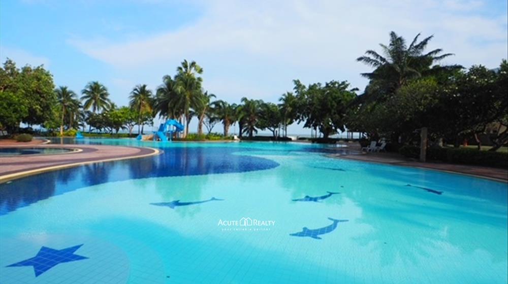 condominium-for-sale-krissada-condotel-cliff-beach-cha-am