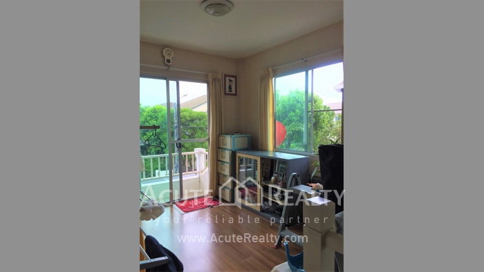 House  for sale Bang Kruay, Rama 5 image9