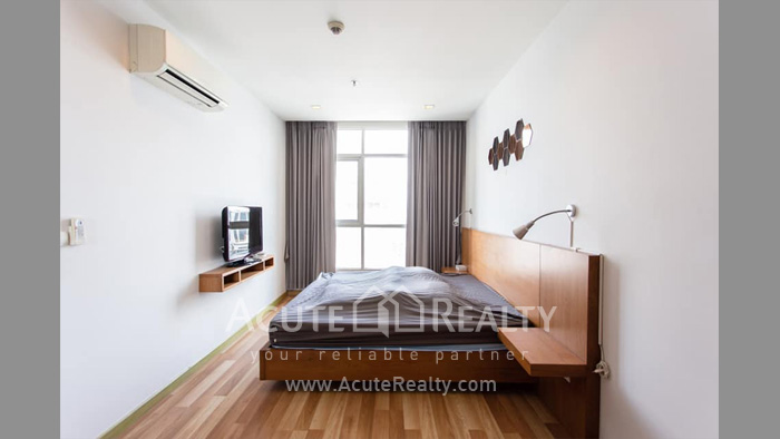 condominium-for-sale-for-rent-ideo-verve-ratchaprarop