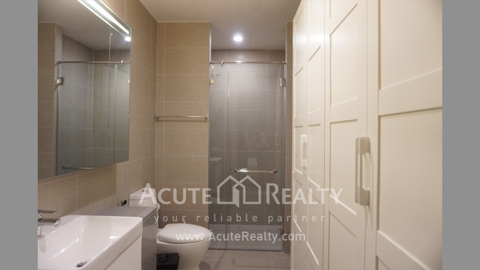 Condominium  for rent Noble Ploenchit Ploenchit image6