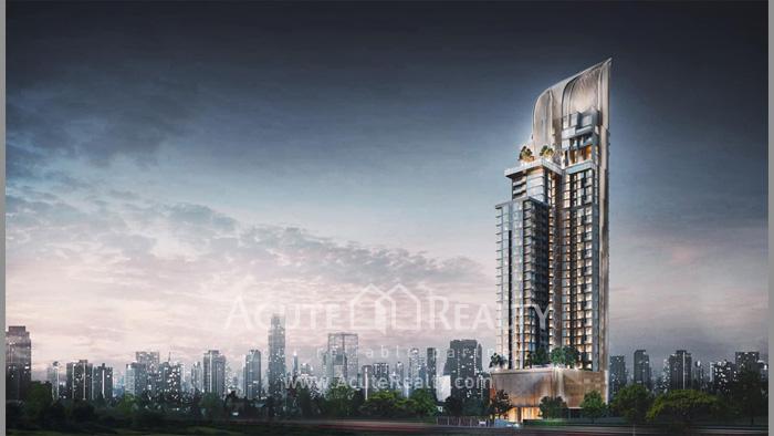 condominium-for-sale-laviq-sukhumvit-57