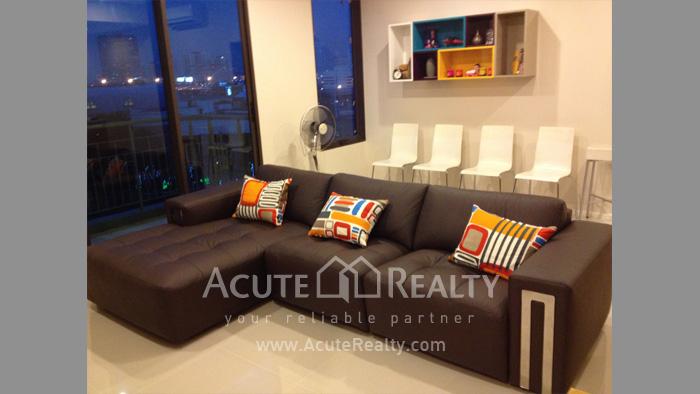公寓-出售-villa-asoke