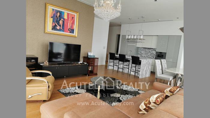 公寓-出售-出租-the-ritz-carlton-residences-at-mahanakhon