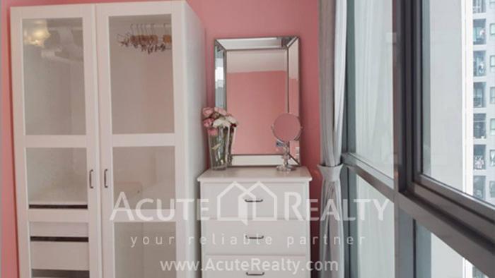 condominium-for-sale-ideo-mobi-rama-9