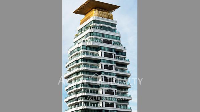 คอนโด  ขาย เลอ รัฟฟิเน่ สุขุมวิท รูป10