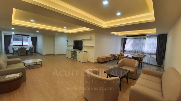condominium-for-sale-for-rent-president-park-cedar-pine-oak-tower-