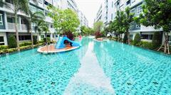 condominium-for-sale-the-trust-condo-hua-hin