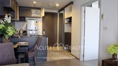 condominium-for-sale-nye-by-sansiri