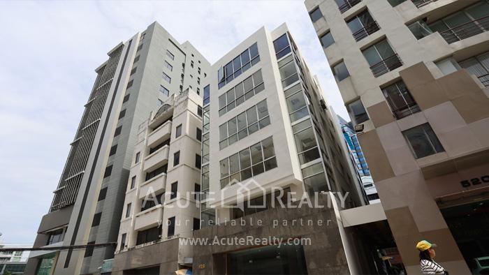 officebuilding-for-sale-for-rent
