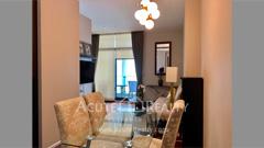 condominium-for-rent-the-diplomat-39