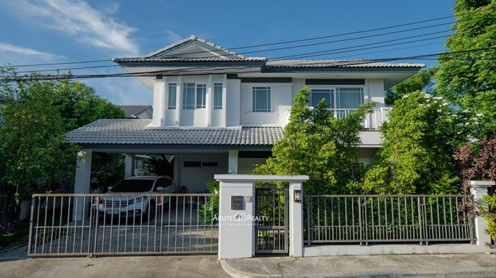 House  for sale Mae Hia image0