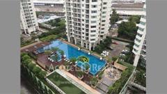 condominium-for-sale-for-rent-supalai-wellington