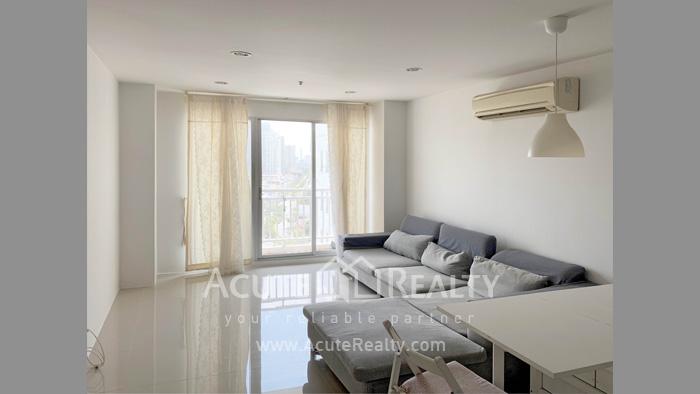 公寓  for sale Sukhumvit Plus Sukhumvit - BTS Phra Khanong image1