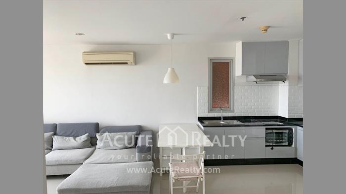 公寓  for sale Sukhumvit Plus Sukhumvit - BTS Phra Khanong image2