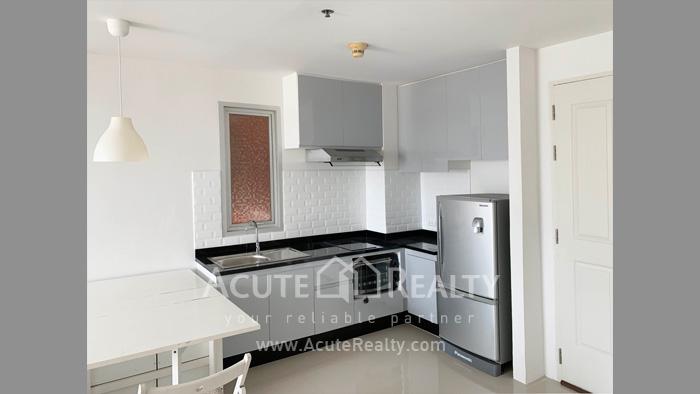 公寓  for sale Sukhumvit Plus Sukhumvit - BTS Phra Khanong image3