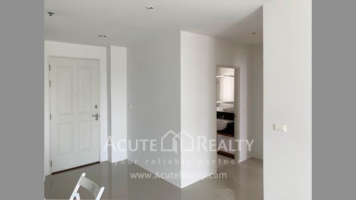 公寓  for sale Sukhumvit Plus Sukhumvit - BTS Phra Khanong image5