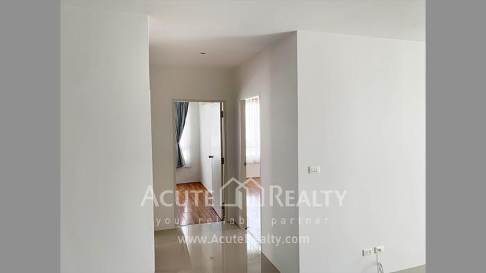 公寓  for sale Sukhumvit Plus Sukhumvit - BTS Phra Khanong image6