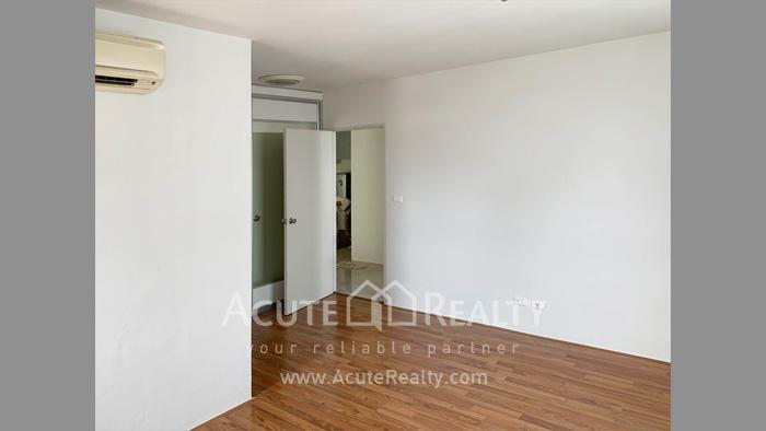 公寓  for sale Sukhumvit Plus Sukhumvit - BTS Phra Khanong image7