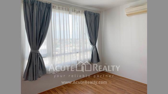 公寓  for sale Sukhumvit Plus Sukhumvit - BTS Phra Khanong image8
