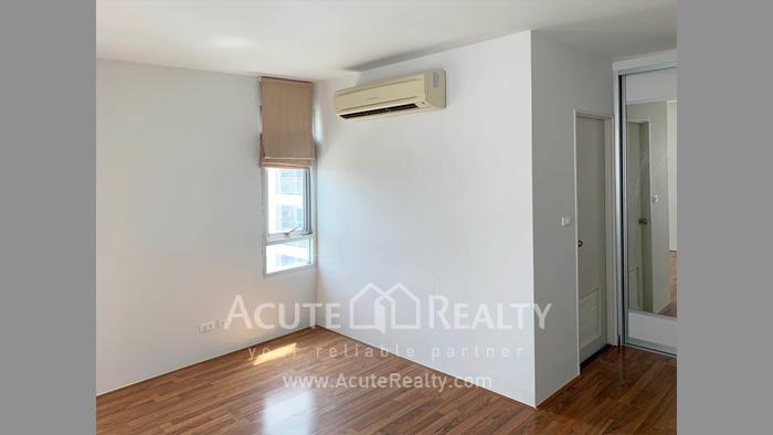公寓  for sale Sukhumvit Plus Sukhumvit - BTS Phra Khanong image10