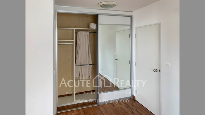 公寓  for sale Sukhumvit Plus Sukhumvit - BTS Phra Khanong image11