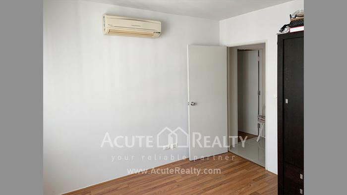 公寓  for sale Sukhumvit Plus Sukhumvit - BTS Phra Khanong image12
