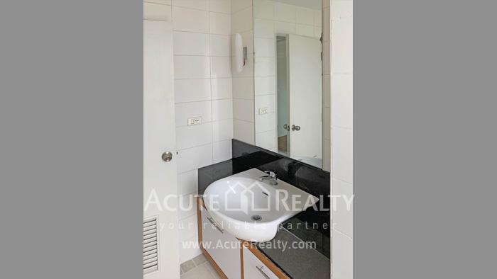 公寓  for sale Sukhumvit Plus Sukhumvit - BTS Phra Khanong image14