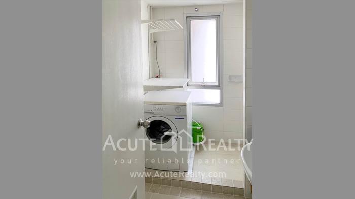 公寓  for sale Sukhumvit Plus Sukhumvit - BTS Phra Khanong image15