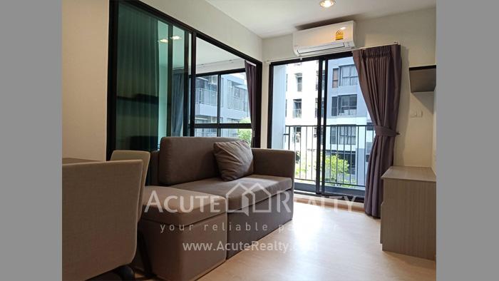 condominium-for-sale-rise-rama-9