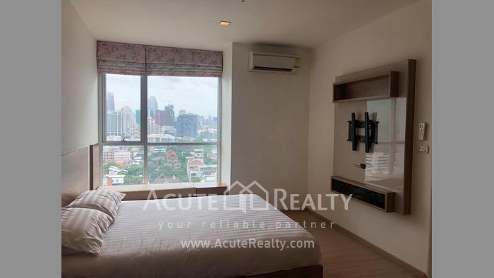 condominium-for-sale-rhythm-phahon-ari